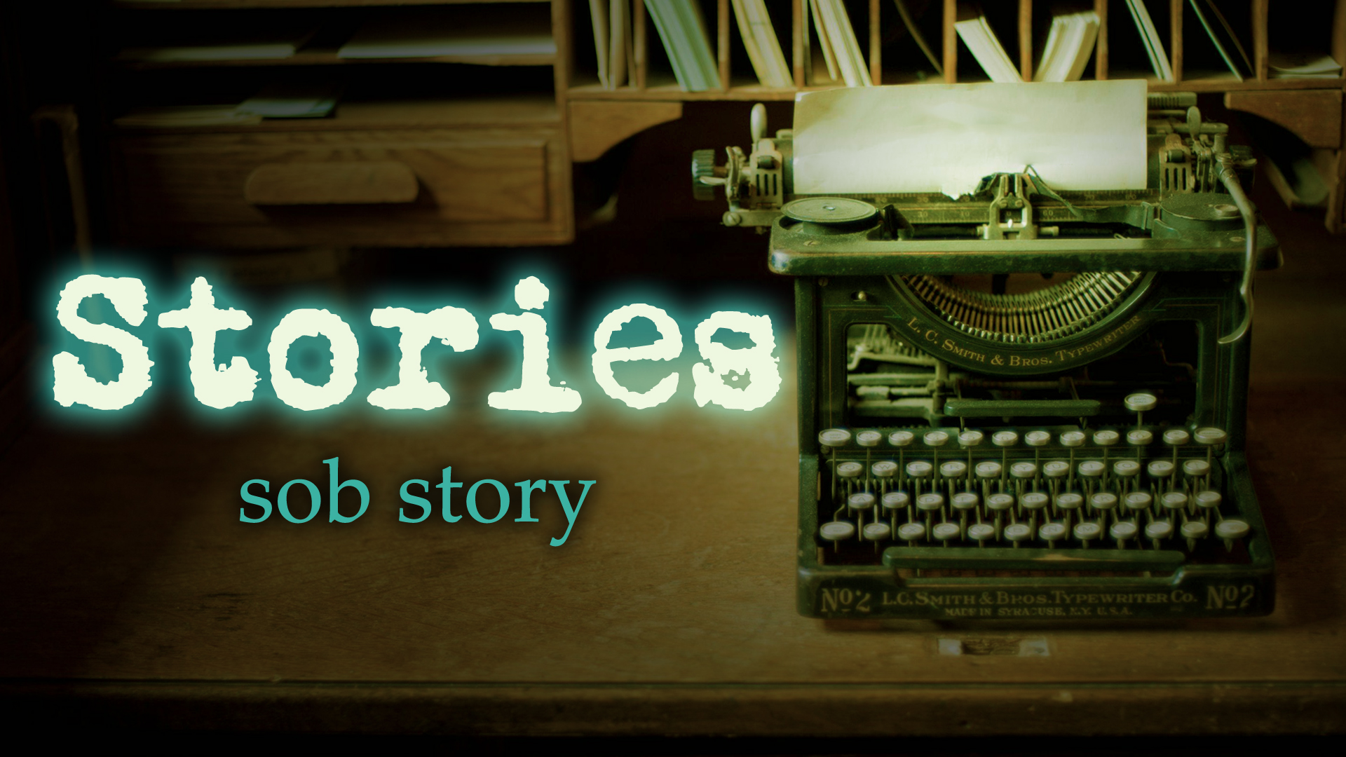 stories: abraham and lot