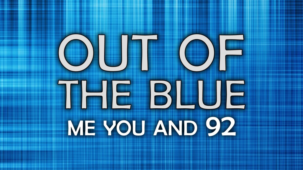 out-of-the-blue92